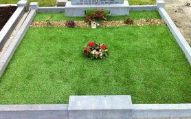 Стоимость могилы на кладбище: что об этом важно знать