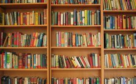Эксперты книжной индустрии обсудили возможные точки роста в условиях кризиса