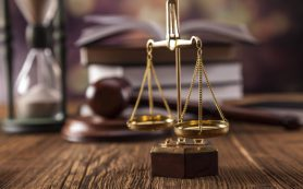 В каких ситуациях может быть полезна помощь юриста?