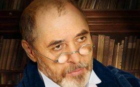 Александр Шевцов: психология, литература, боевые искусства