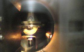 Полупроводники на основе олова мобильны и прозрачны