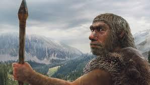 Влияет ли на нас неандертальское наследство?
