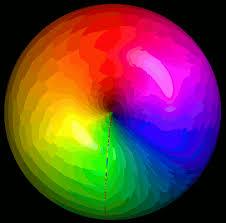 Фотогальванический эффект помог измерить орбитальный момент света