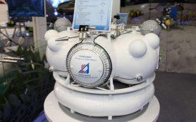 Россия отправит команду в Гвианский космический центр после утечки топлива