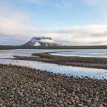 В 2021 году изготовят три спутника для исследования Арктики