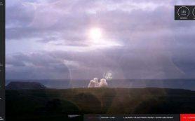 Rocket Lab запускает 12ую миссию Electron и продолжает работу над планами на будущее
