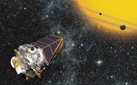 В Галактике лежит до 6 миллиардов планет земного типа, согласно новой оценке