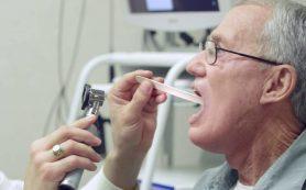 Рак гортани: почему возникает, как проявляется, какими методами устраняют