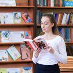 Как читать с выражением, чтобы вас слушали. Инструкция для детей и родителей от актрисы Яны Поплавской