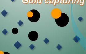 Химики добыли рекордное количество золота из печатных плат