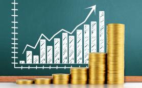 Как получать постоянный доход с акций?