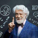 Десять открытий, которые изменили мир