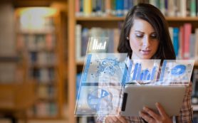 В рамках Летней школы управления педагогам расскажут о цифровой трансформации в образовании