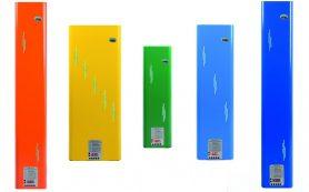 Назначение ультрафиолетовых облучателей-рециркуляторов, технические особенности устройств
