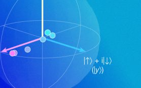 Физики впервые измерили время туннелирования атома