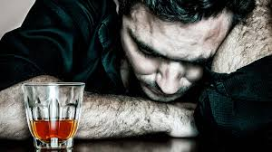 Мозговой иммунитет усиливает алкоголизм