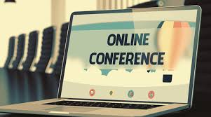 Конференция для ставропольских педагогов пройдет в онлайн-формате