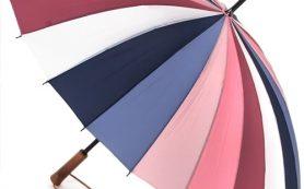 Купить зонт — удобный, стильный, недорогой