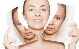 Использование полинуклеотидов в области косметологии