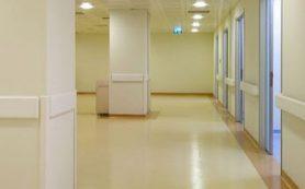 Медицинские двери: как их выбрать?