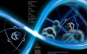Публикация научных статей в журнале Globus: пять главных преимуществ