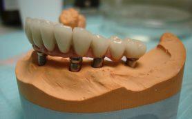 Как зубы нужны здоровью