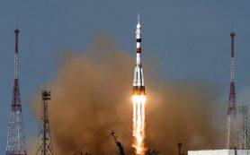 Россия планирует возвращение на Венеру; строительство многоразовой ракеты