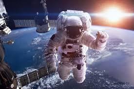 Восстанавливать поврежденные ткани надо в космосе