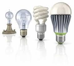 Лампы накаливания с углеродными нанотрубками
