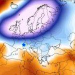 Климатическую аномалию заподозрили в усилении пандемии испанского гриппа