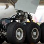 Французы испытали «тихое» шасси для самолетов