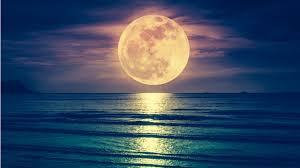 В октябре у Земли появится новая «луна»