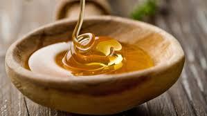 Помогает ли мёд от простуды?