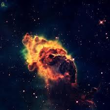 Внеземная жизнь может быть там, где ее не искали