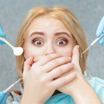 Как избавиться от дентофобии
