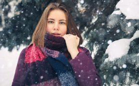 Аллергия на холод: что это и как с ней бороться?