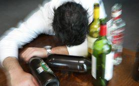 Вывод из запоя: как отказаться от алкоголя