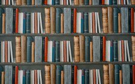 Подборка лучших книг по психологии