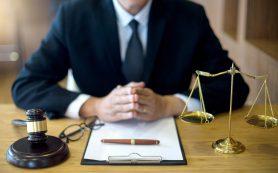 Профессиональные консультации юристов: Российский юридический портал