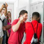 Эксперты обсудили, как бороться с буллингом в школе