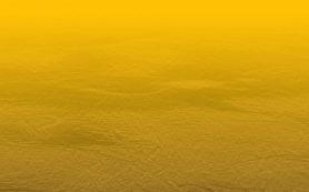 Древние слоистые породы на Венере имеют вулканическое происхождение