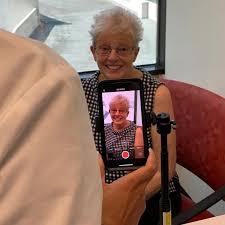 Мобильное приложение ускорило диагностику инсультов