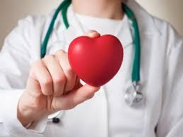 Сердце учат бороться с фибрилляцией