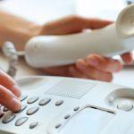 Единый многоканальный телефонный номер для бизнеса: в чем его основные преимущества