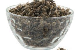 Пчелиный подмор: кладезь здоровья!