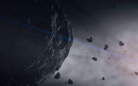 Как НАСА собирается исследовать малые тела Солнечной системы