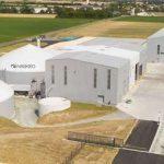 CNES рассматривает биомассу как топливо для будущих ракет-носителей Ariane