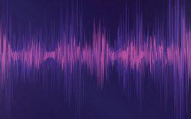 Фундаментальные константы устанавливают новый предел скорости звука