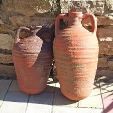 Амфора указала на иудеев в «хазарской» Фанагории