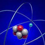 Физики описали систему оптомеханических кубитов